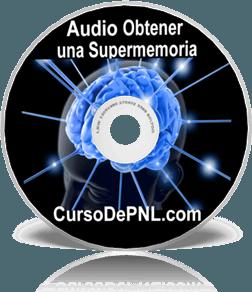 audiomemoria