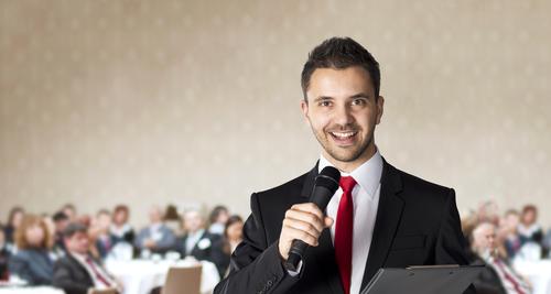 oratoria-aprende