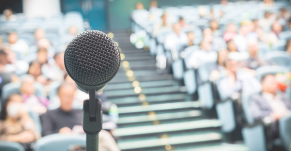 discurso-evento