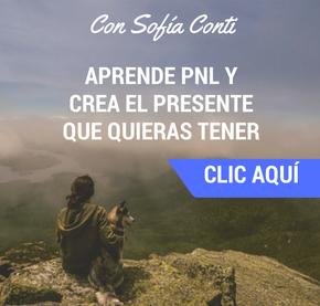 CLIC AQUI!